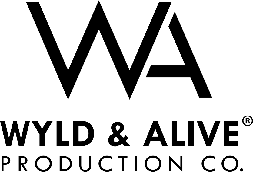 Wyld & Alive Production Co.