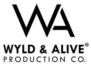 Wyld & Alive®
